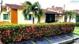 Casa em Condomínio Fechado próximo a Avenida das Torres