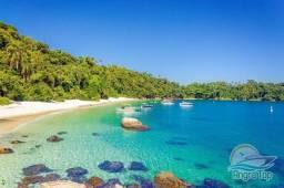 Vendo Ilha em Angra dos Reis, R$ 40 milhões com 18.000m² com mansão e chales