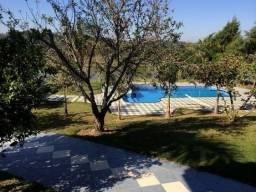 Chácara com 3 dormitórios à venda, 24000 m² - serrote - salesópolis/sp
