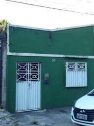 Casa Banco Raso