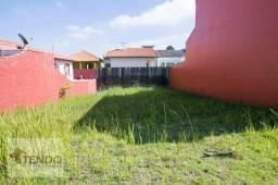 Terreno à venda, 300 m² por r$ 580 - parque dos pássaros - são bernardo do campo/sp