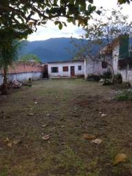 Casa Massaguaçu litoral norte
