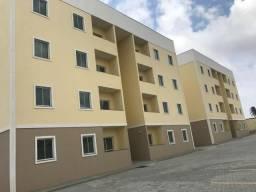 WS Apartamento com 3 quartos em Maracanaú 150 mil - whats: *