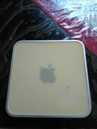 Mini Mac comprar usado  Rio de Janeiro
