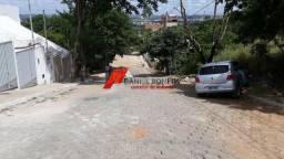Oportunidade construtores - lote com 405 m2 no bairro Jardim Alvorada