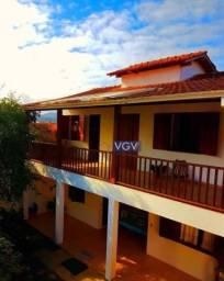 Pousada com 15 dormitórios à venda, 600 m² por R$ 3.500.000,00 - Parque Imperial - Paraty/