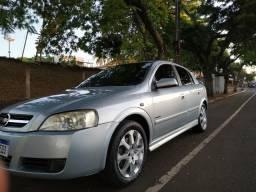 GM Astra Advantage 2009 - 2009