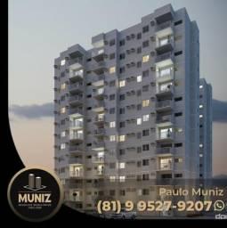 KM Oportunidade de Morar em Recife, Apartamento, 2 quartos em Tejipio!!!