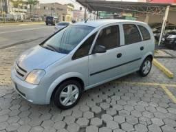 Chevrolet Meriva JOY - 2009