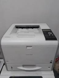 Impressora Ricoh sp 4510 dn nova na caixa - com garantia