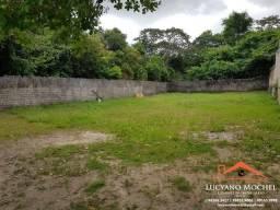 Casa com terreno de 800 m² próx. ao Mateus da Cohama
