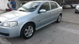 Gm astra Advantage 2.0 8v 2009 completo - 2009