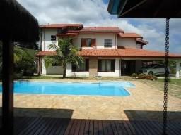 Casa à venda com 4 dormitórios em Village visconde de itamaracá, Valinhos cod:CA113655