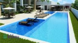 Apartamento à venda com 3 dormitórios em Fátima, Fortaleza cod:7844