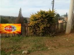 Terreno 17 x 60 Bairro Novo Horizonte em Sapucaia do Sul, RS