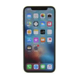 IPhone Apple X 64 GB Lacrado Garantia Apple 1 ano -Somos Loja Fisica