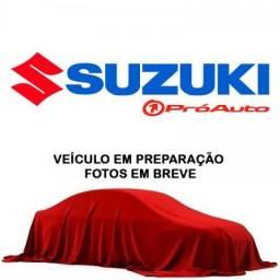 SUZUKI GRAND VITARA 2010/2011 2.0 4X4 16V GASOLINA 4P AUTOMÁTICO - 2011