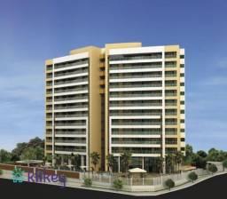 Apartamento à venda com 3 dormitórios em Guararapes, Fortaleza cod:7928