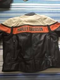 Jaquetas Harley Davidson Originais