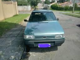 Fiat Elba - 1994