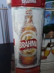 Cervejeiro muito bom