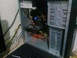 PC Gamer de entrada 6 geração