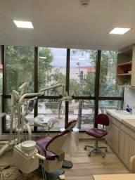 Diaria em Consultorio Odontológico Mata Da Praia