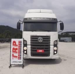 Vw 25390 2018 - Compre No Pátio Da Jbs