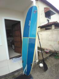 Pranchão/Stand up paddle