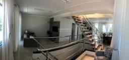 Casa ampla de 478 m². Aceita até 2 aptos pequenos e saldo parcelado