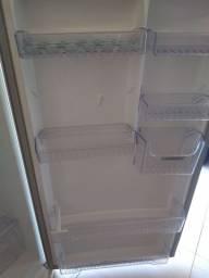 Refrigerador Electrolux 490 lt