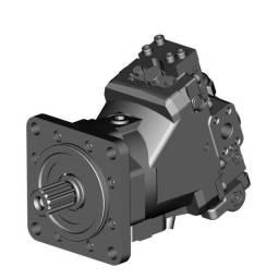 Motor hidraulico danfoss 51v110