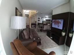 Apartamento à venda com 4 dormitórios em Itacorubi, Florianópolis cod:CA224