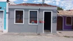 Sobrado com 6 dormitórios, 378 m² - venda por R$ 950.000,00 ou aluguel por R$ 3.400,00/mês