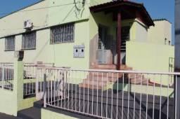 Título do anúncio: Casa para alugar com 2 dormitórios em Lixeira, Cuiabá cod:CID81