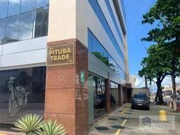 Loja para alugar, 370 m² por R$ 25.000,00/mês - Pituba - Salvador/BA
