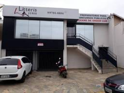 Casa para alugar, 400 m² por R$ 6.000,00/mês - Vila Bom Jesus - São José do Rio Preto/SP