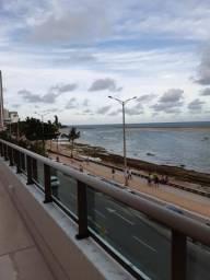 R.S - A beira mar de Olinda c preço de oportunidade