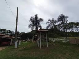 Fazenda 134 hectares escriturada formada geo e car aceito troca fone 9  *