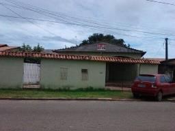 Casa Grande Documentada no Bairro do Santissimo R$ 380.000,00