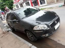 Fiat palio ELX 2009 - 2010 em perfeito estado
