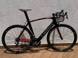 Specialized S-Works Venge Dura-Ace Di2 2012