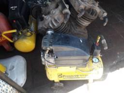 Moto compressor pressure todo revisado