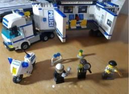 Sets de Lego