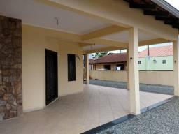 Sobrado de esquina com 3 quartos sendo 3 suítes, 255m² de área construída