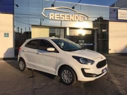 Ford Ka SE 2018/2019 1.0 flex