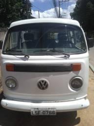 Kombi 2004/2005
