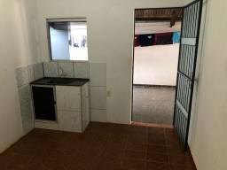 Apartamento Zona Sul R$ 300 Reais
