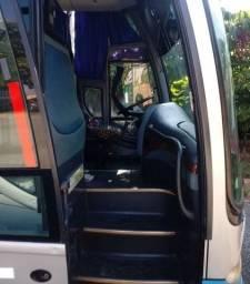 Ônibus rodoviário Marcopolo G6 1050
