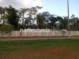 Chácara à venda com 3 dormitórios em Recanto das araras ii, Jaboticatubas cod:837846